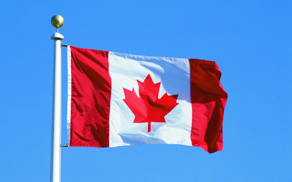 flag_kanadi