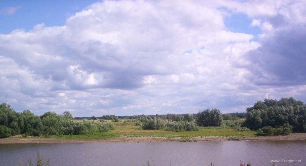 фото Усть-Ишим 5