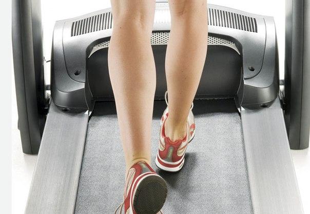 Занятия спортом при сердечной аритмии