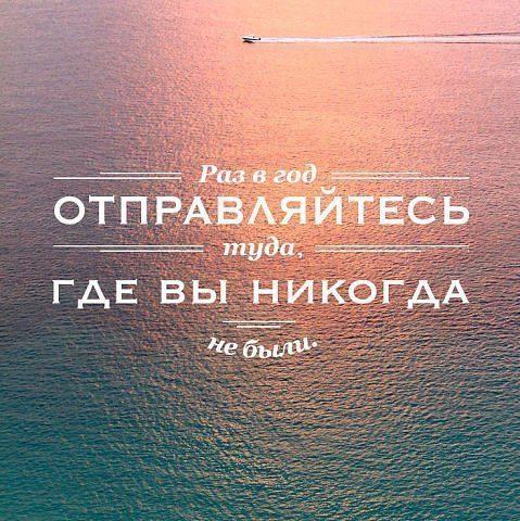 1897923_720897224609431_685797731_n