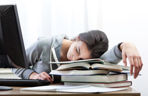 Как правильно отдыхать