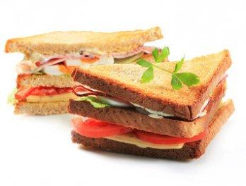 sendvici