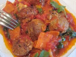 Фрикадельки-фирмы-ghetiko-в-овощном-соусе.