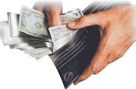 Управление личными финансами1