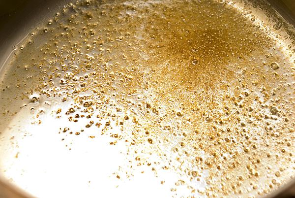 аромат прозрачного масла