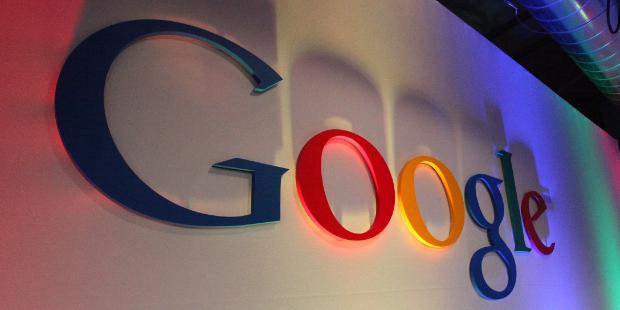 фактов о Google