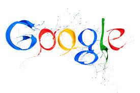 Все, что Google знает про вас
