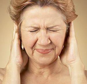 mozgovoe krovoobrasenie