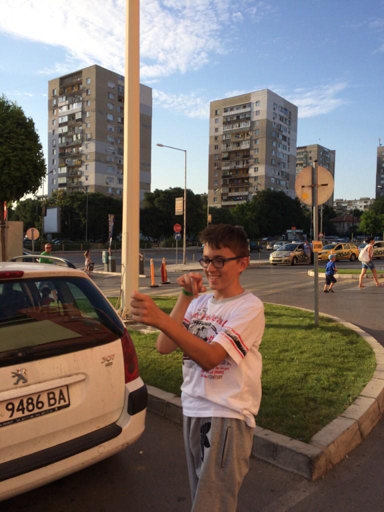 bolgaria 2015 (2)