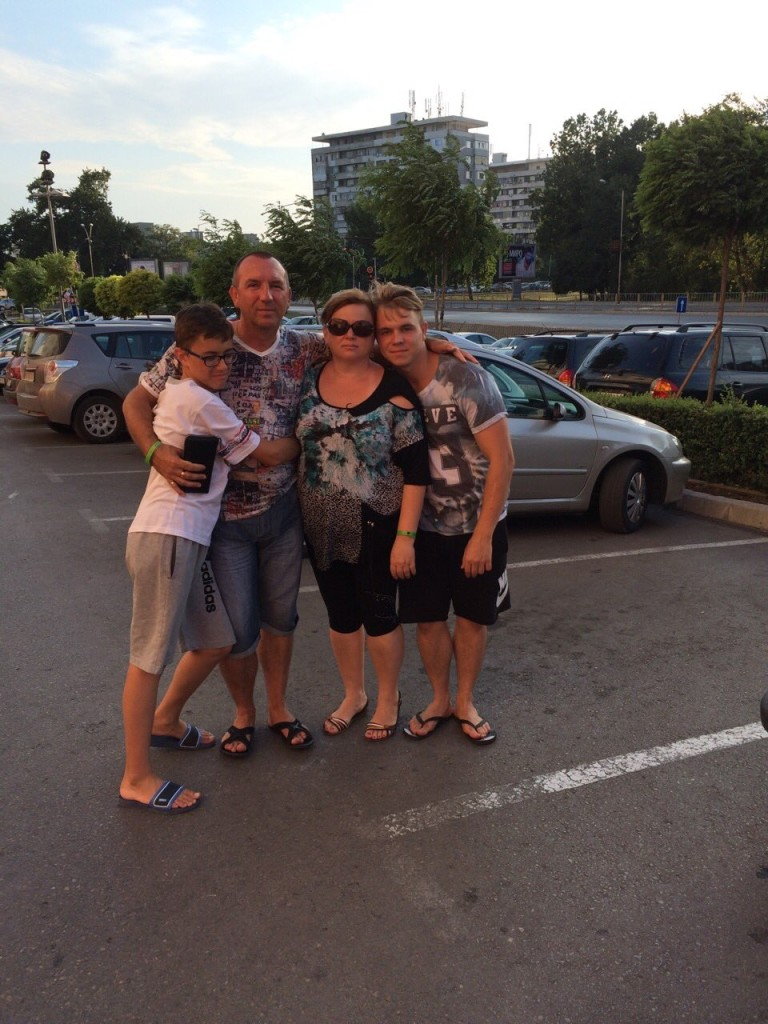 bolgaria 2015 (4)