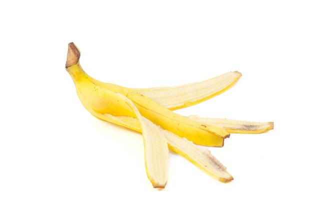 bananovaia kojura