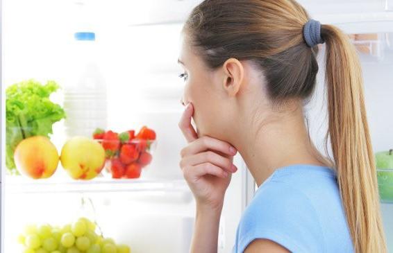 nedostatok vitaminov v aranizme