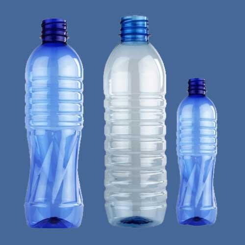 plastikovaia tara