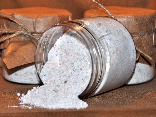 soli vred dlia zdorovia