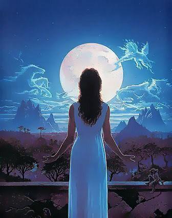 lunii kalendarii
