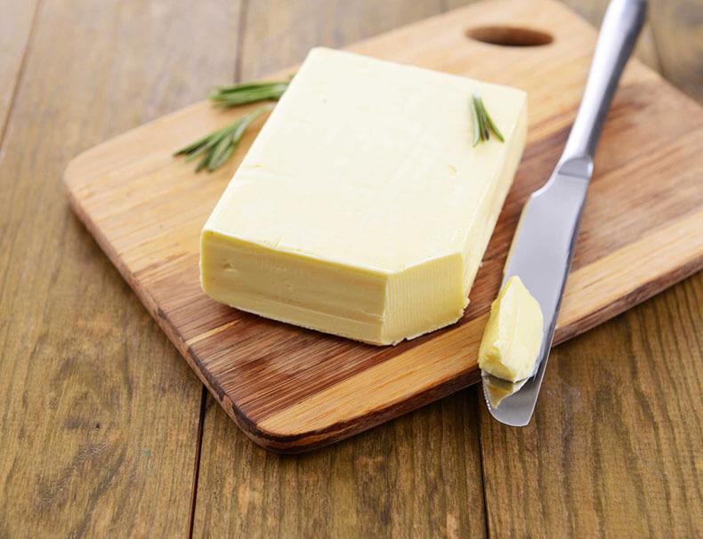 slivocnoe maslo