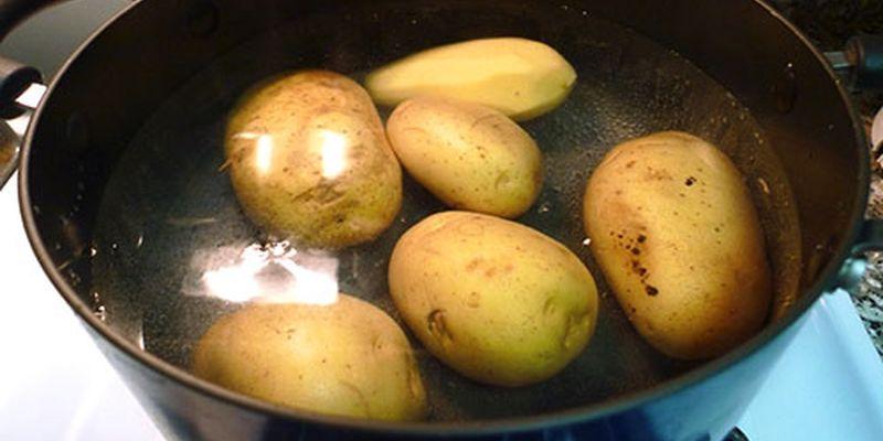 poliza-ovara-kartofelia