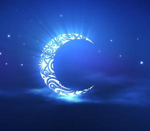 lunii-kalendari