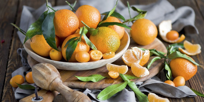 mandarin-kak-virostiti