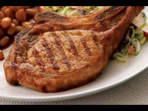 objerenie-svenie-steiki