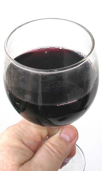 valerianovoe-vina