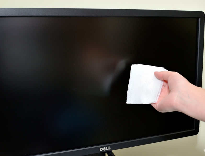 solfetki dlia monitora