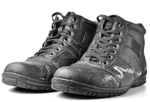 kak-ochistit obuv-ot-reagentov