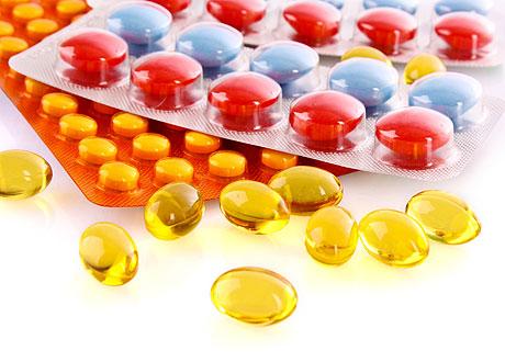 kak pravilino prinimati vitamini