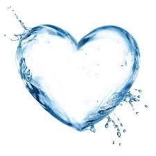 lecimsia vodoi