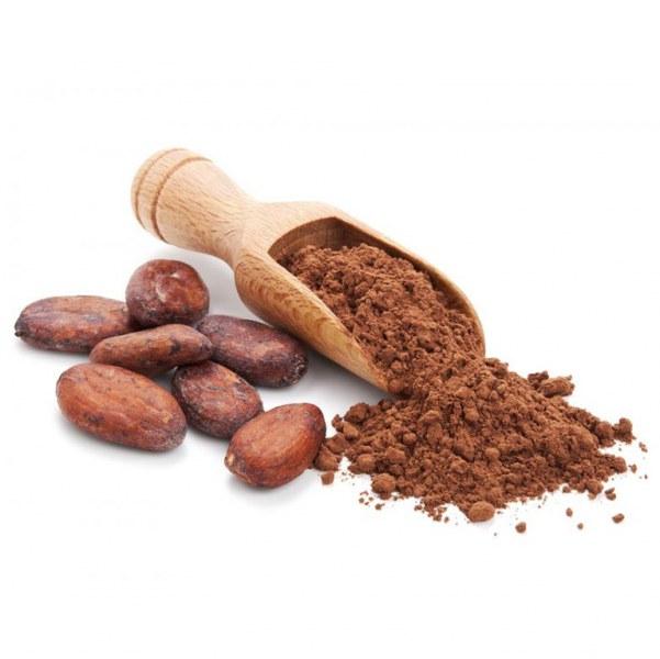 kakaoparasok dlia imuneteta