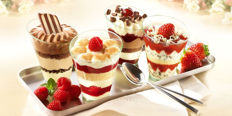 sladkoe