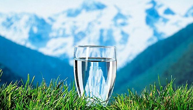 pitievaia voda ddlia serdta
