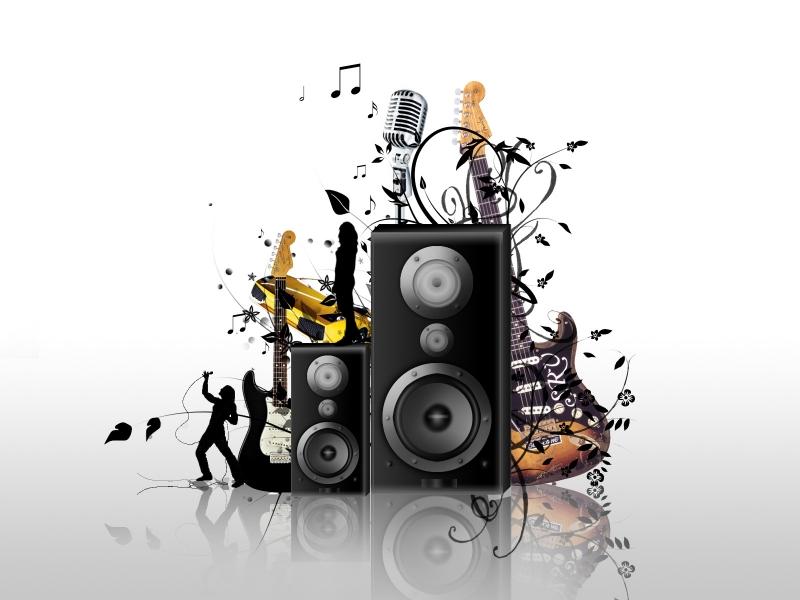 pocemu v golove krujtisia odna i taje muzika
