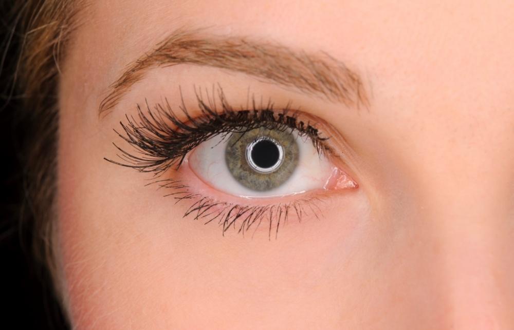 Glaukoma opasno li eto