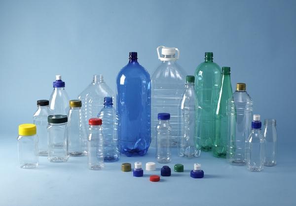 plastikovye-butylki